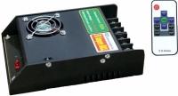 کنترلر RGBکنترلی wireless(رادیوئی )50 آمپر