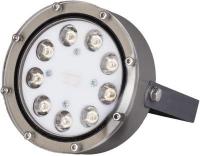 چراغ استخری ال ای دی مدل ES9O