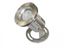 چراغ آب نمای روکار سرپیچ MR16 فاین الکتریک FEC-3009