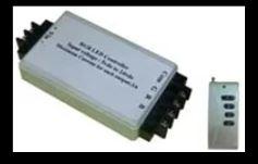CS01-2, سیستم کنترل نور چراغ های LED با قابلیت تغییر رنگ
