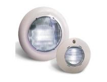 چراغ استخر مدل LPLUS11050 هایواردHayward