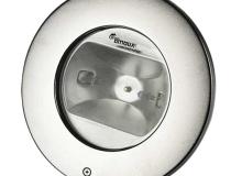 چراغ استخری توکار استخری EMAUX مدل H200