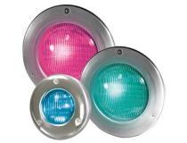 چراغ روشنایی استخر مدل SP05332SLED50 هایوارد