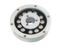 FL05 – چراغ زیرآبی ال ای دی