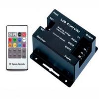کنترلر RGB مدل wireless (رادیوئی) 36 آمپر - وارداتی